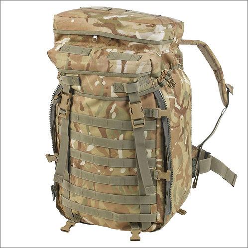 Marauder Medic's Patrol Pack - MTP