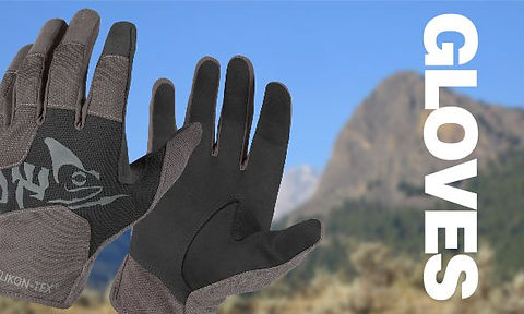 01_display_gloves_01.jpg