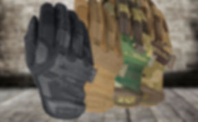display_gloves_02.jpg