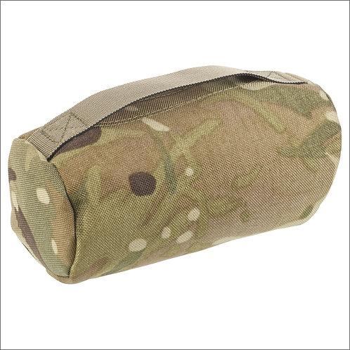 Marauder Sniper Bean Bag - MTP