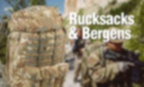 01_display_rucksacks_bergens_01.jpg