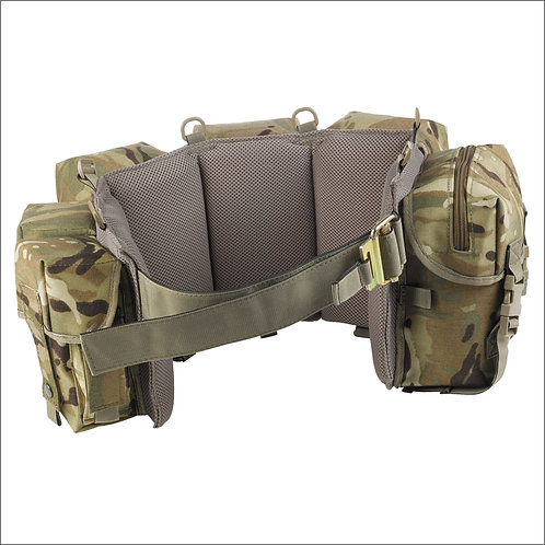 Marauder Special Forces IRRP Dump Pouch - MTP