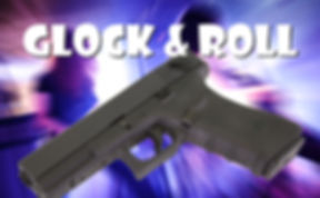 airsoft_glock_and_roll_01.jpg