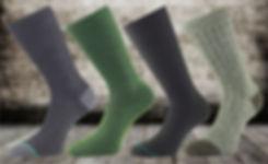 banner_socks_1000_mile_01.jpg