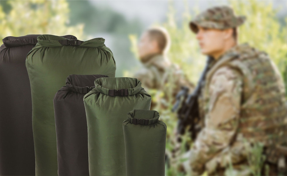 01_banner_dry_sacks_covers_rucksack_acce