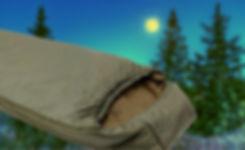 01_banner_sleeping_bags_01.jpg