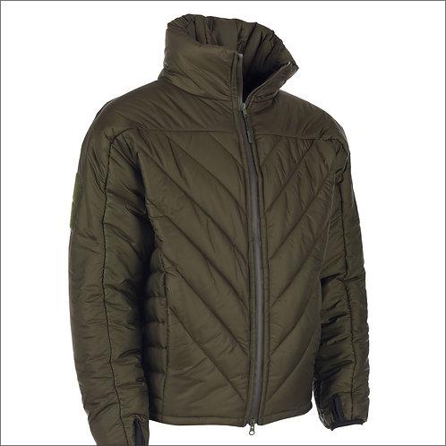 Snugpak SJ9 Jacket - Olive