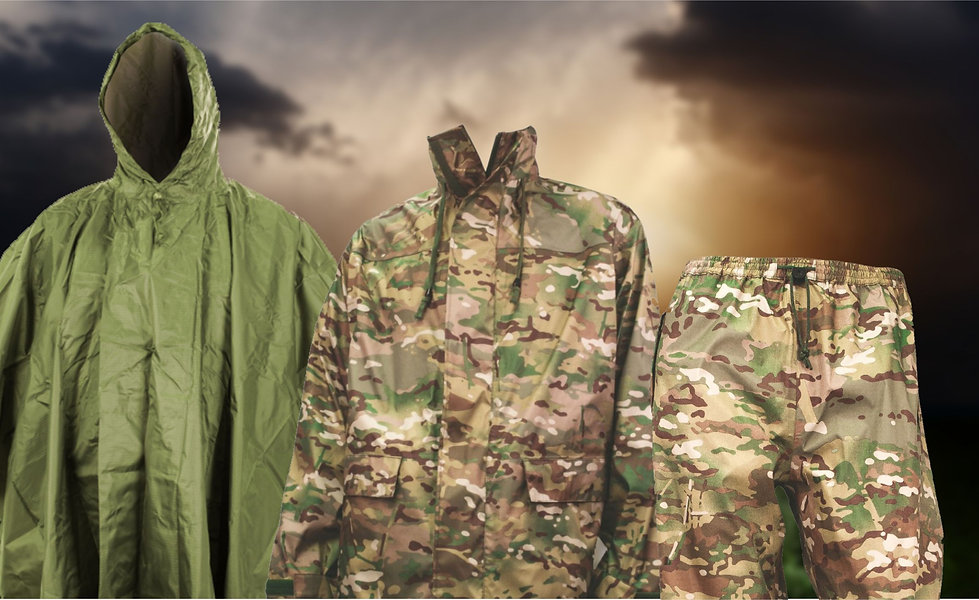 01_banner_waterproofs_01.jpg