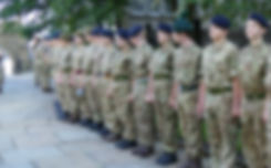 01_banner_cadet_kit_01.jpg
