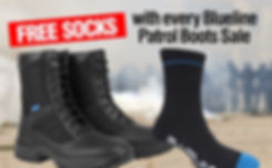 01_banner_blueline_boots_01.jpg