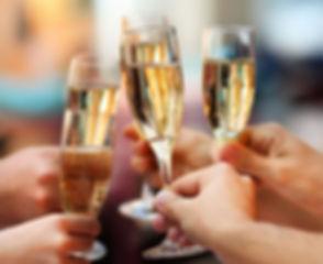 display_celebrate_champagne_01.jpg