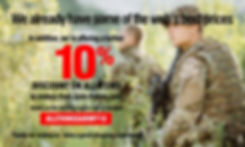 01_coupon_joint-forces_10_percent_01.jpg