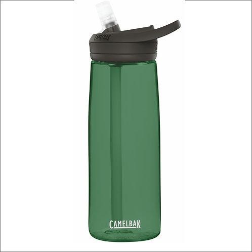CamelBak Eddy+ 0.75 Litre Bottle - Hunter