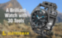 banner_watches_leatherman_01.jpg