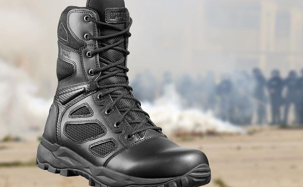 01_banner_boots_patrol_police_uniform_01