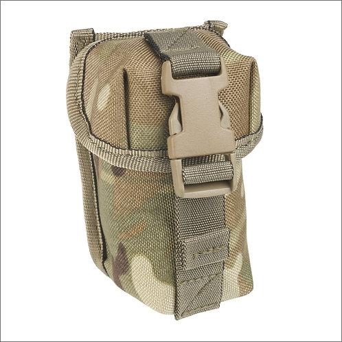 Marauder 40mm Grenade Pouch - MTP