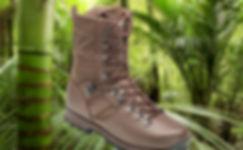 01_banner_boots_jungle_01.jpg