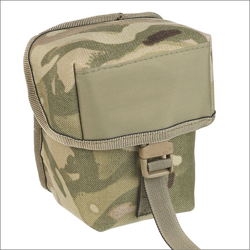 Marauder Osprey Medical Pouch - MTP