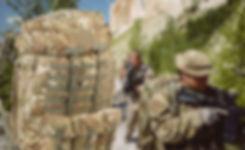 01_banner_bergens_rucksacks_01.jpg