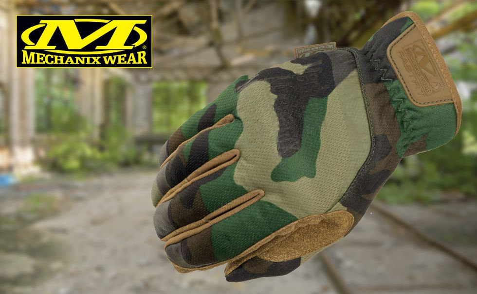01_banner_gloves_mechanix_01.jpg