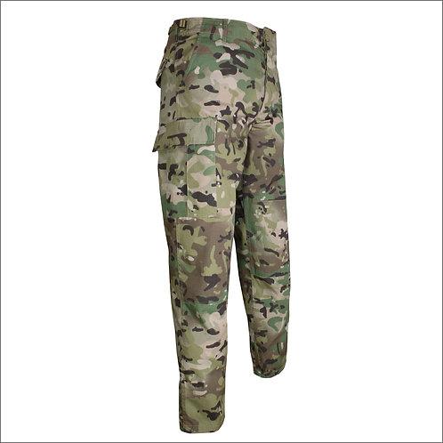 Viper BDU Combat Trousers - VCAM