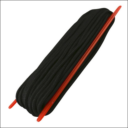 Para Cord - Black