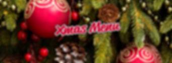 banner_cafe_istanbul_xmas_menu_01.jpg
