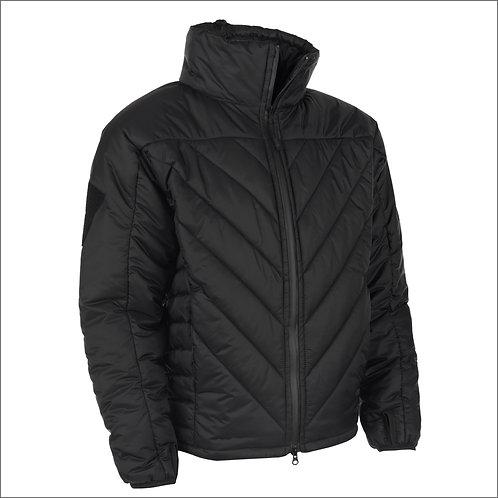 Snugpak SJ6 Jacket - Black