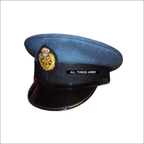 RAF Peaked Cap - Grade 1