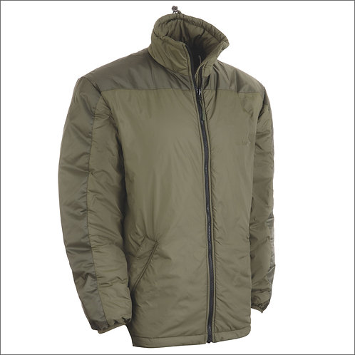 Snugpak Sleeka Elite Jacket - Olive