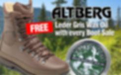 01_banner_altberg_boots_01.jpg