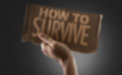 01_banner_survival_02.jpg