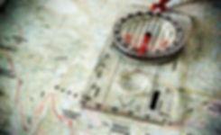 01_banner_orienteering_01.jpg
