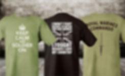 banner_printed_t-shirts_01.jpg
