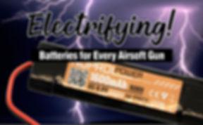 display_airsoft_batteries_01.jpg