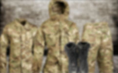 01_banner_army_surplus_01.jpg