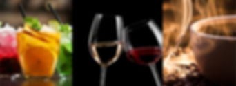 banner_cafe_istanbul_wine_drinks_01.jpg