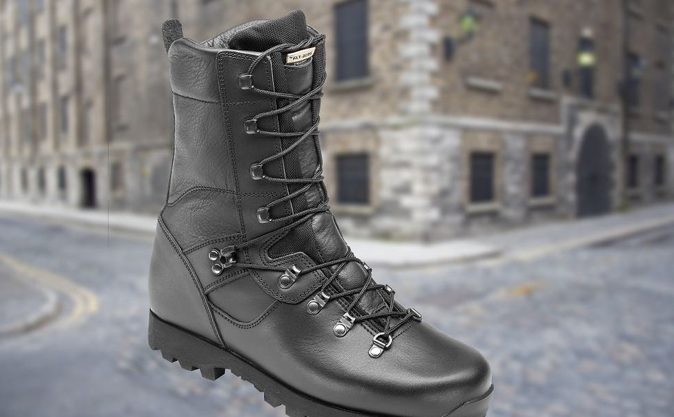 01_banner_boots_black_01.jpg