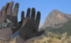 01_banner_gloves_01.jpg