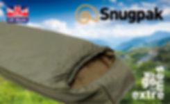 banner_snugpak_sleeping_bags_01.jpg
