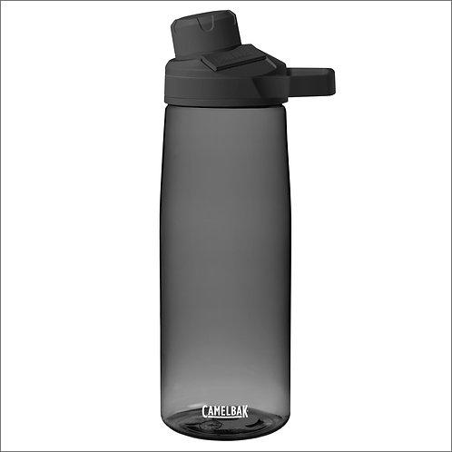 CamelBak Chute Mag 0.75 Litre Bottle - Charcoal
