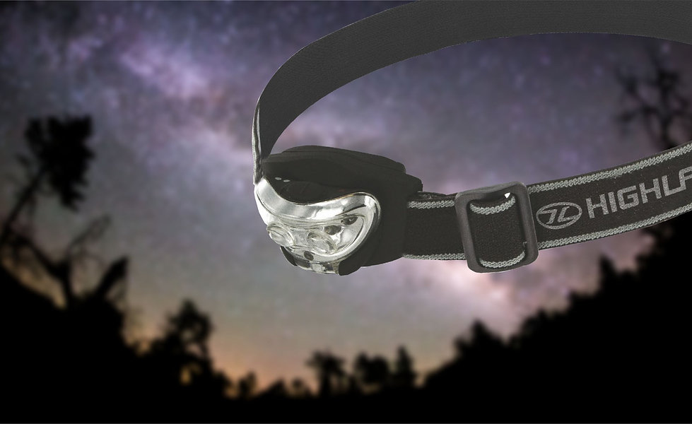 01_banner_torches_flashlights_headlamps_