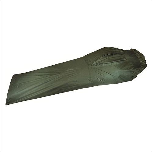 Highlander Kestrel Rip-stop Bivi Bag