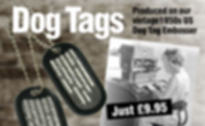 display_dog_tags_01.jpg
