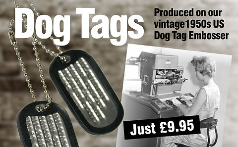 display_dog_tags_01.jpg