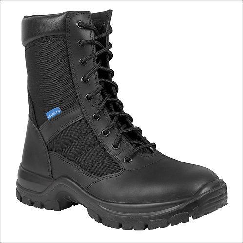 Blueline Patrol Boot with FREE Patrol Socks