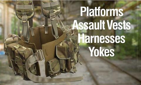 01_display_platforms_assault_vests_harne