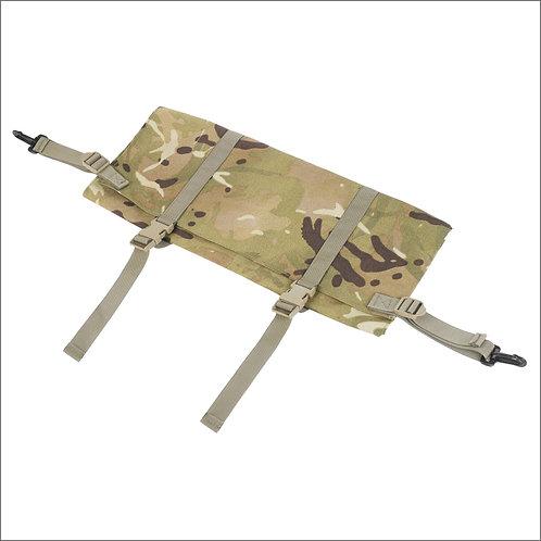 Marauder Poncho Roll - MTP