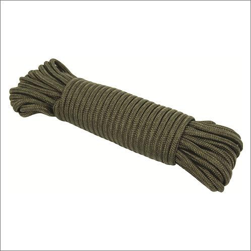 Highlander 5mm x 15m Utility Rope