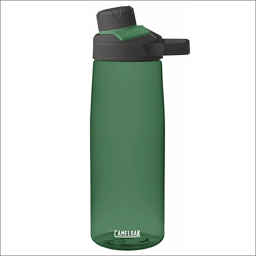 CamelBak Chute Mag 0.75 Litre Bottle - Hunter